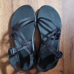 Chacos Women's Size 11